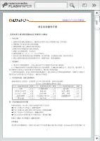 实训指导手册_情境一:仪表显示系统设计与测试项目2:数码管静态显示_智能电子产品设计与测试