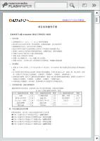 实训指导手册_情境一:仪表显示系统设计与测试拓展项目II:16*64LED点阵_智能电子产品设计与测试