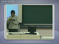 教学录像38