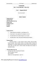 大学英语第二册第二课