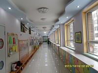 教室走廊 (22)