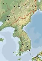 世界地图集