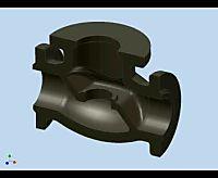合金铸造性能对铸件结构的要求.wmv