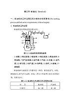 石油化学_邓文安_5.2柴油(Dieseloil)