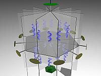 结晶学与矿物学_秦善_32种点群27