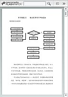 物业项目管理_张秀萍_物业管理项目市场竞标