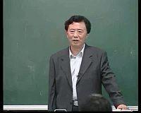 美学原理_李健夫_美学原理绪论之三(李健夫教授主讲)