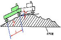 学习情境三零件形位误差检测图片6_机械零件质量检测