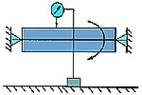 学习情境三零件形位误差检测图片10_机械零件质量检测