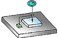 学习情境三零件形位误差检测图片12_机械零件质量检测