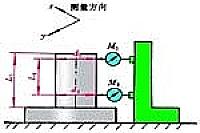 学习情境三零件形位误差检测图片20_机械零件质量检测