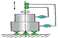 学习情境三零件形位误差检测图片24_机械零件质量检测