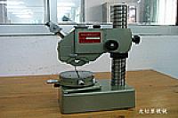 学习情境四零件表面粗糙度检测图片2_机械零件质量检测