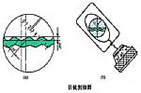 学习情境四零件表面粗糙度检测图片4_机械零件质量检测